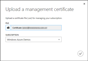 foglightcertificate